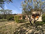 Splendide villa de 145 m² habitables. 3/16