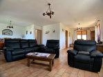 Splendide villa de 145 m² habitables. 4/16