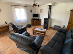 Splendide villa de 145 m² habitables. 6/16