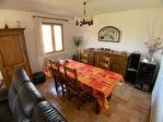 Splendide villa de 145 m² habitables. 7/16