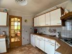 Splendide villa de 145 m² habitables. 8/16