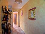 Splendide villa de 145 m² habitables. 10/16
