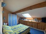 Splendide villa de 145 m² habitables. 15/16