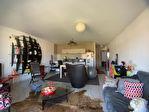 Appartement Ruoms 3 pièce(s) 64 m2 2/13