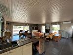 Maison Grospierres 10 pièce(s) 243 m2 3/18