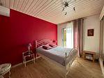 Maison Grospierres 10 pièce(s) 243 m2 4/18