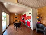 Bel et vaste ensemble immobilier de 252 m² composé de 3 appartements duplex 3/17