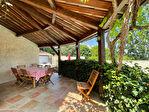 Superbe villa de 226 m² avec 5 chambres et piscine 2/18