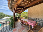 Superbe villa de 226 m² avec 5 chambres et piscine 3/18