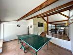 Superbe villa de 226 m² avec 5 chambres et piscine 4/18