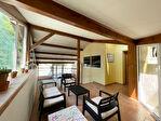 Superbe villa de 226 m² avec 5 chambres et piscine 5/18
