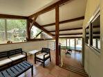 Superbe villa de 226 m² avec 5 chambres et piscine 6/18