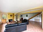Superbe villa de 226 m² avec 5 chambres et piscine 7/18