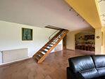 Superbe villa de 226 m² avec 5 chambres et piscine 9/18
