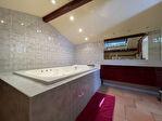 Superbe villa de 226 m² avec 5 chambres et piscine 15/18
