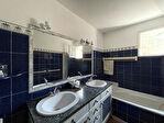 Superbe villa de 226 m² avec 5 chambres et piscine 16/18