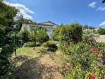 Superbe villa de 226 m² avec 5 chambres et piscine 17/18