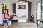 Maison Fay De Bretagne 5 pièce(s) 150 m2 7/11