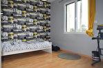 Maison Fay De Bretagne 5 pièce(s) 150 m2 9/11