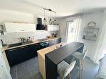 Appartement Treillières -BOURG   3 pièce(s) 63.57 m2 2/7