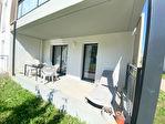 Appartement Treillières -BOURG   3 pièce(s) 63.57 m2 7/7