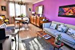 Maison REZE SAINT-PAUL 5 pièce(s) 97 m2 3/7