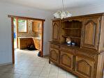 Maison Reze 5 pièce(s) 91.18 m2 3/10