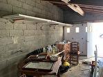 Maison Reze 5 pièce(s) 91.18 m2 9/10