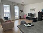 Appartement Sainte Luce Sur Loire 3 pièce(s) 2/9