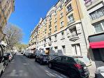Appartement Paris 1 pièce(s) 21 m2 1/6