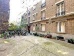 Appartement Paris 1 pièce(s) 21 m2 3/6