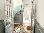 Appartement Asnieres Sur Seine 2 pièce(s) 54 m2 1/5