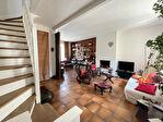 Maison 2 chambres - 88 m2 avec jardin et garage 1/10