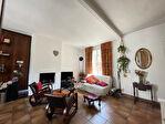 Maison 2 chambres - 88 m2 avec jardin et garage 2/10