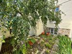Maison 2 chambres - 88 m2 avec jardin et garage 3/10