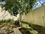 Maison 2 chambres - 88 m2 avec jardin et garage 4/10
