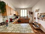 Maison 2 chambres - 88 m2 avec jardin et garage 6/10