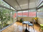 Maison 2 chambres - 88 m2 avec jardin et garage 7/10