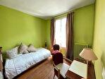 Maison 2 chambres - 88 m2 avec jardin et garage 8/10