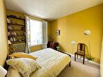 Maison 2 chambres - 88 m2 avec jardin et garage 9/10