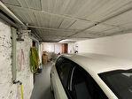 Maison 2 chambres - 88 m2 avec jardin et garage 10/10