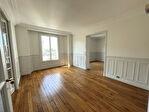 Appartement Asnieres Sur Seine 5 pièce(s) 120 m2 1/9