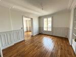 Appartement Asnieres Sur Seine 5 pièce(s) 120 m2 2/9