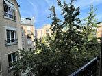 Appartement Asnieres Sur Seine 5 pièce(s) 120 m2 3/9