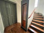Appartement Asnieres Sur Seine 5 pièce(s) 120 m2 9/9