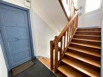 Appartement Colombes 3 pièce(s) 42 m2 7/7