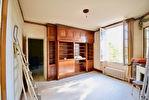 Maison de caractère - Blois 6 pièce(s) 150 m2 2/8