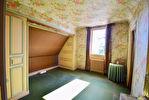 Maison de caractère - Blois 6 pièce(s) 150 m2 3/8