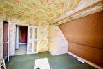 Maison de caractère - Blois 6 pièce(s) 150 m2 4/8