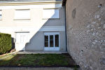 Appartement en  duplex avec jardin privatif 1/5